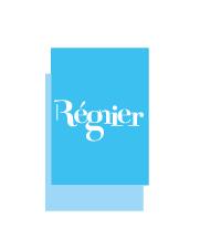 regnier