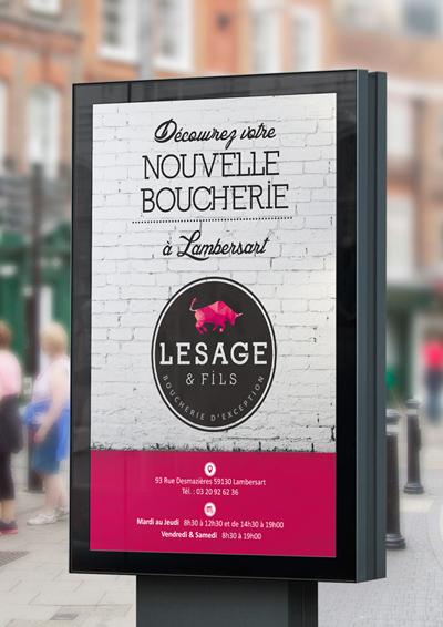 Lesage-Boucheries-vignette
