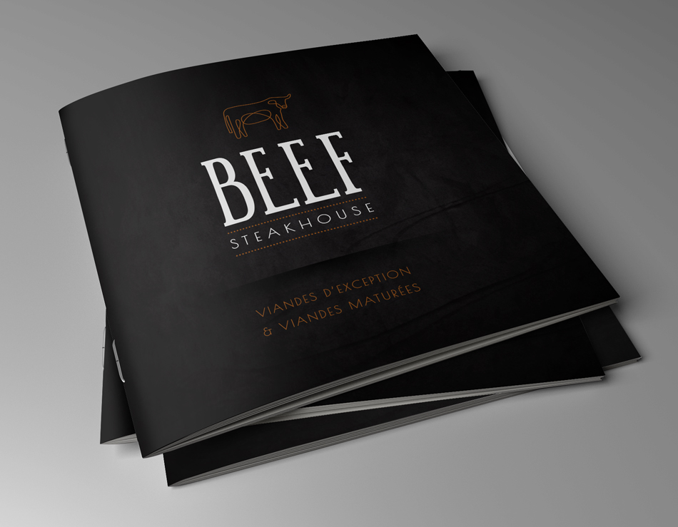 Beef Steakhouse