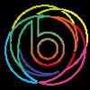 b°nass Logo