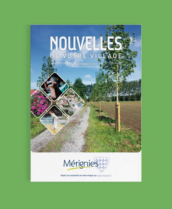Merignies-football-Vignette