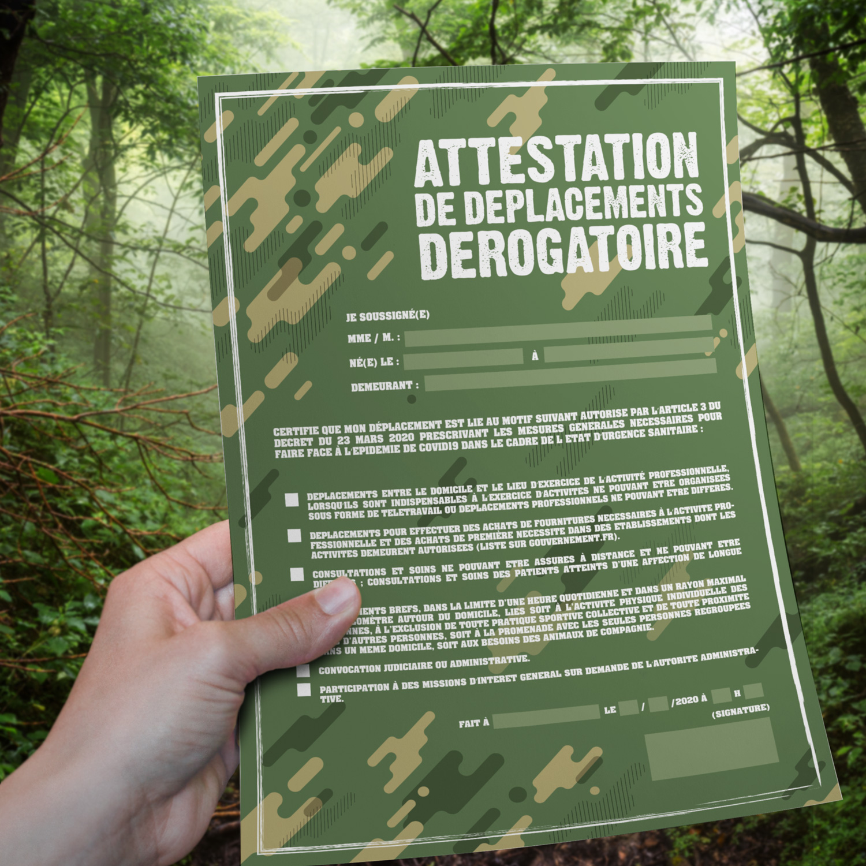 Attestation-Deplacement-2020-04-13