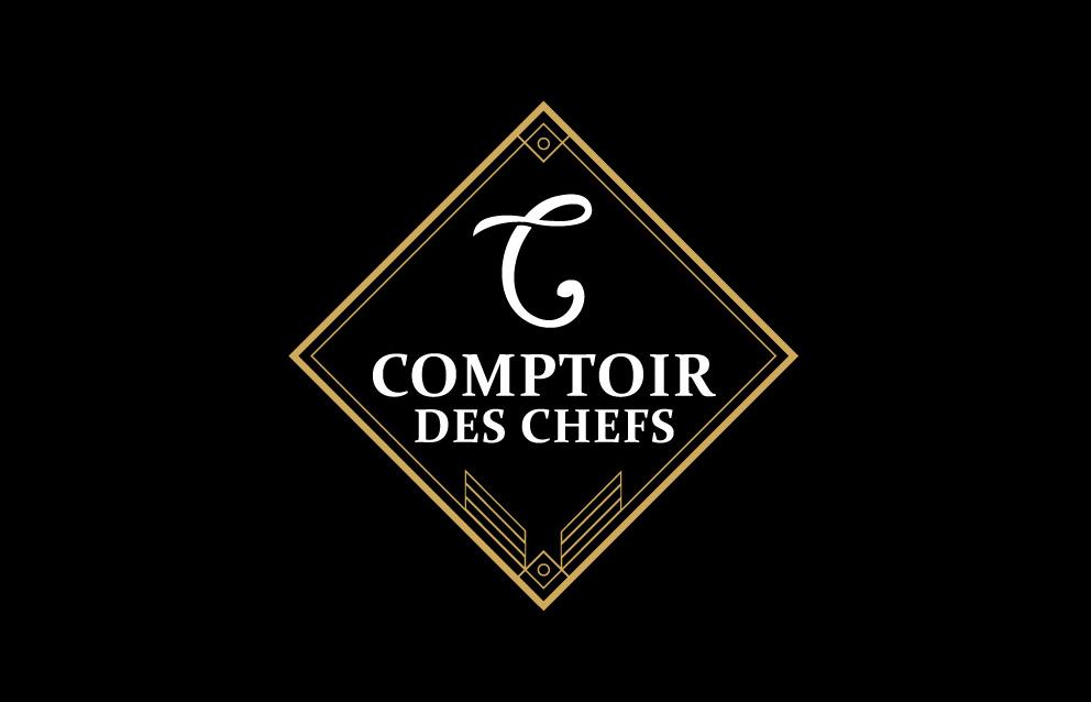 grossiste restaurant comptoir des chefs