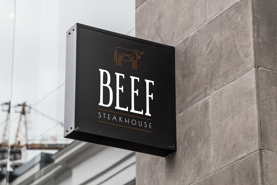 restaurant lille Beef Steakhouse