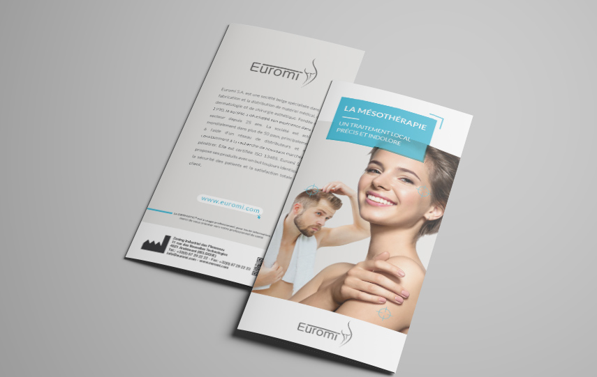 EUROMI mesotherapy