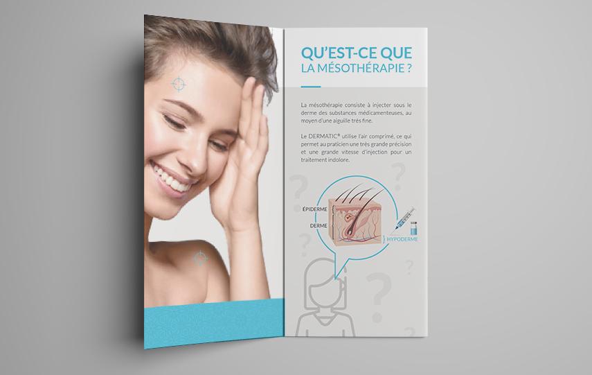 EUROMI brochure