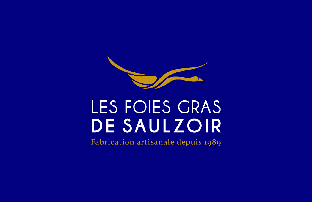 foies-gras-valenciennes