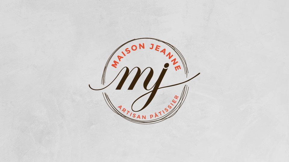 Boulangerie-Maison-Jeanne-logo