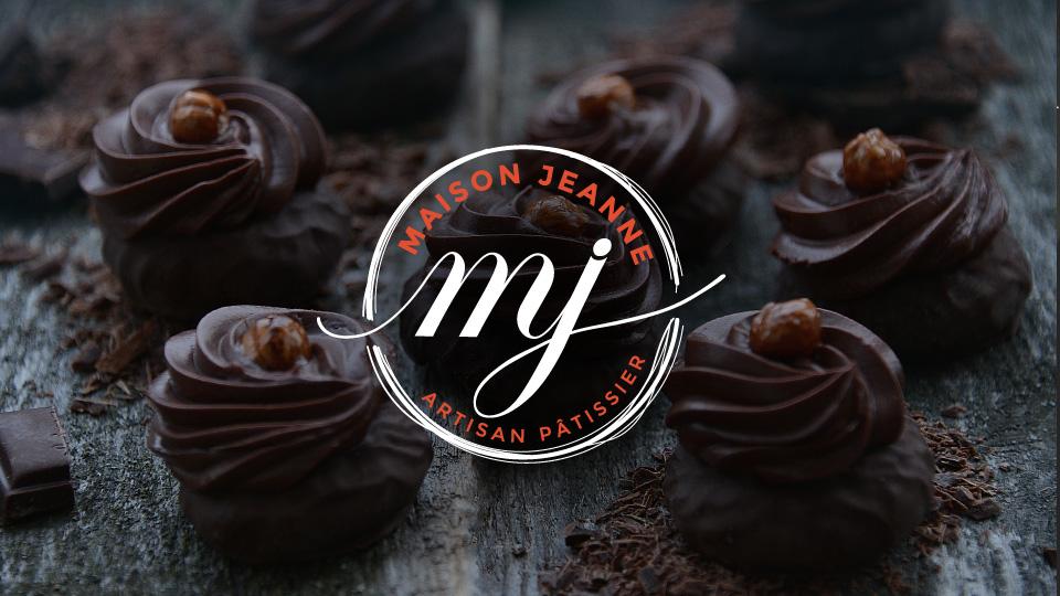 Boulangerie-Maison-Jeanne-patisserie