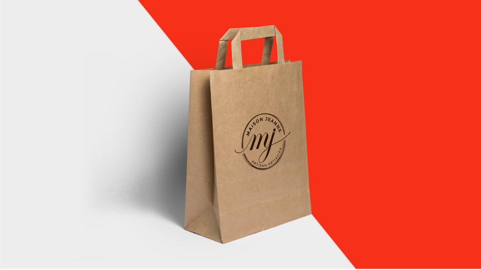Boulangerie-Maison-Jeanne-site-emballage