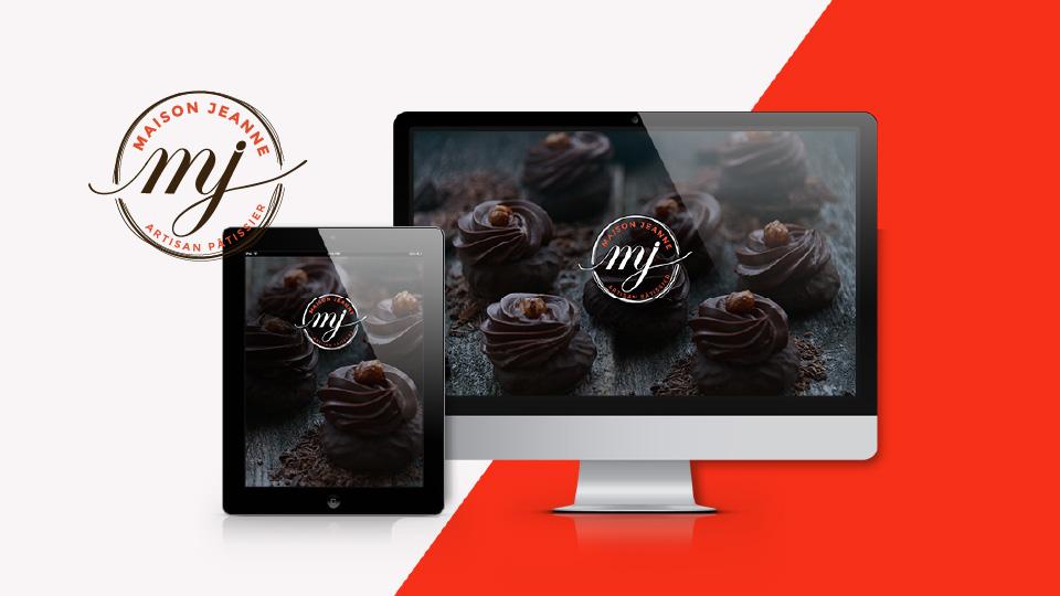 Boulangerie-Maison-Jeanne-site-internet