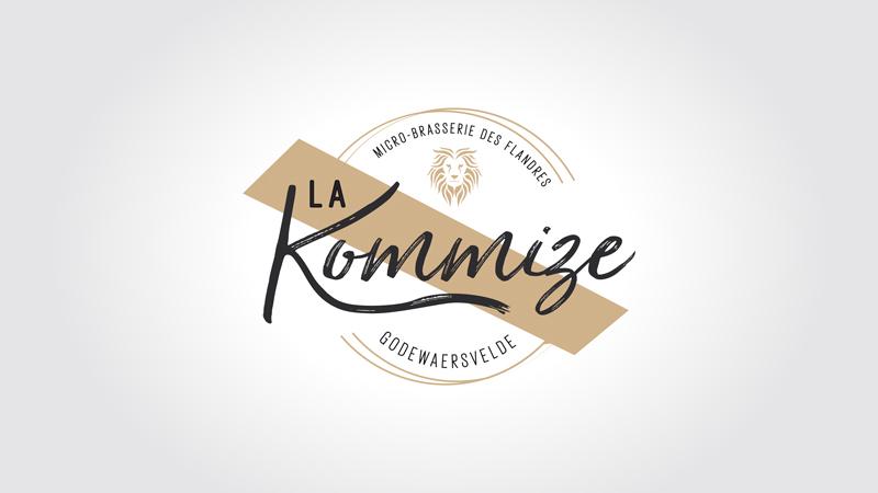 Brasserie-La-Kommize-logo