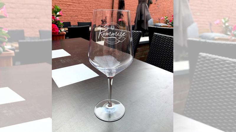 Brasserie-La-Kommize-verre