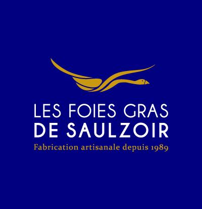 foie-gras-vignette